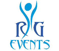 RG Events Goa